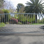 aaa gate installation san diego iron gates 001