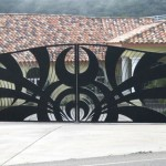 aaa gate installation san diego iron gates 002