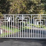 aaa gate installation san diego iron gates 005