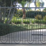 aaa gate installation san diego iron gates 006