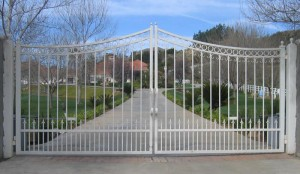 aaa gate installation san diego iron gates 013