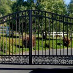 aaa gate installation san diego iron gates 015