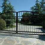 aaa gate installation san diego iron gates 016