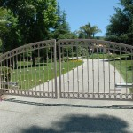 aaa gate installation san diego iron gates 018
