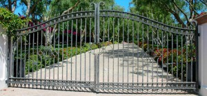 aaa gate installation san diego iron gates 021