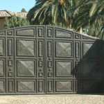 aaa gate installation san diego iron gates 025