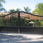 aaa gate installation san diego iron gates 026