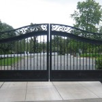aaa gate installation san diego iron gates 027