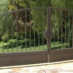 aaa gate installation san diego iron gates 028