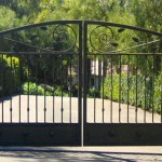 aaa gate installation san diego iron gates 032