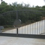 aaa gate installation san diego iron gates 033
