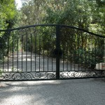 aaa gate installation san diego iron gates 036