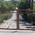 aaa gate installation san diego iron gates 039