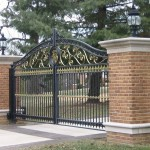 aaa gate installation san diego iron gates 041