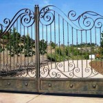 aaa gate installation san diego iron gates 042