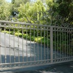 aaa gate installation san diego iron gates 043