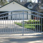 aaa gate installation san diego iron gates 047