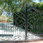 aaa gate installation san diego iron gates 048