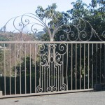 aaa gate installation san diego iron gates 049