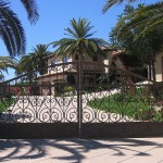 aaa gate installation san diego iron gates 050