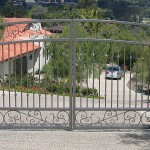 aaa gate installation san diego iron gates 051