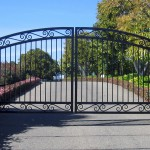 aaa gate installation san diego iron gates 054